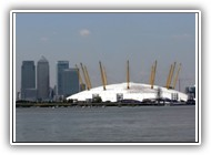 Canary_wharf_and_dome_london