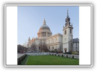 St_Paul_Cathedral_London