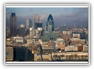 The_City_Of_London