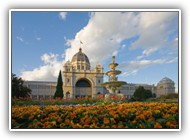 Royal_exhibition_building
