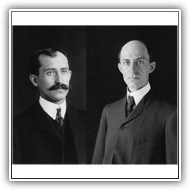 The_Wright_ brothers