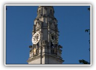 Cardiff_tower
