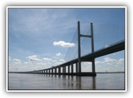 Second_Severn_crossing