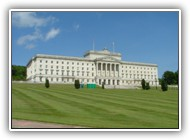 Stormont_Parliamentary_Building