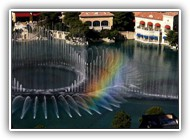 bellagion-fountains-LasVegas