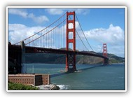 golden-gate-bridge-SanFrancisco