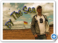 Learning English-Lesson Fifty Seven- 'By The Sea'
