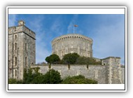 Round_Tower_Windsor_Castle