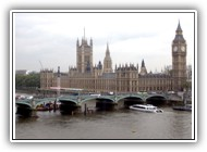 Westminster_Bridge_River_Thames_London_UK