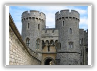 Windsor_Castle_Norman_Gate
