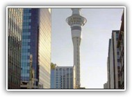 Auckland_tower