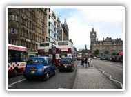 Lothian_Buses_on_Princes_Street