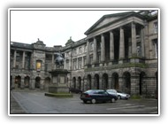 Parliament_House_Edinburgh