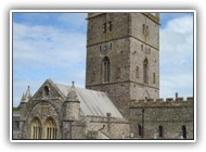 StDavidsCathedral_Tower