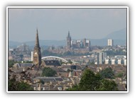 View_of_Glasgow_from_Queens_Park_m