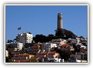 coit-tower-on-telegraph-hill-SanFrancisco