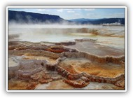 mammoth-hot-springs-Yellowstone