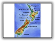 New_Zealand_Cities